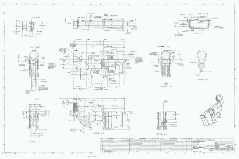 Ar Build Schematic - Toyskids.co • on ar schematic, 25 hp mercury outboard schematic, tube effects loop schematic, egnater tweaker 88 ac, stihl ts400 schematic, king tube schematic, guitar speaker selector schematic, mojo bedroom amp schematic, low power guitar tube amp schematic,