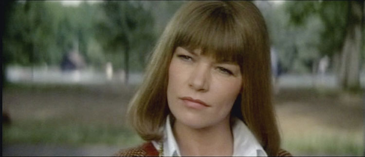 Image result for a touch of class glenda jackson
