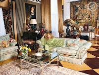 К 60 годам Алла Пугачева накопила солидное состояние, но до сих пор не...