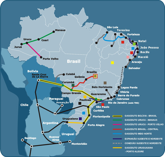 [mapa_gasoduto_23062005.jpg]