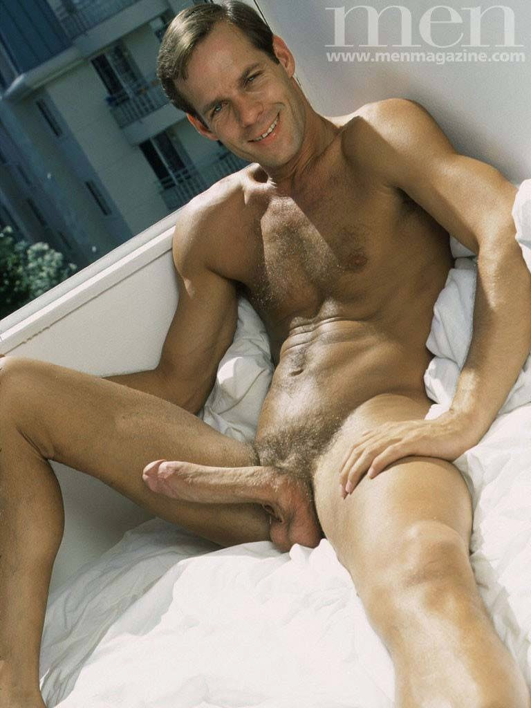 Chris gets pounded - 2 part 3