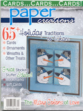 Published Winter 2010