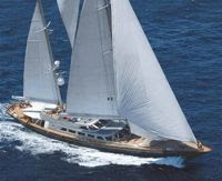 St Barth's Bucket Race Charter. Contact ParadiseConnections.com for details