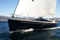 Charter yacht MATELOT. Winter Caribbean & Summer in Eastern Med. Lower rates! - Contact ParadiseConnections.com