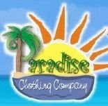 Paradise Clothing - Summer, Tropical, Resort Clothing and Gifts