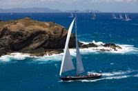 Contact ParadiseConnections.com for a New England yacht charter this summer