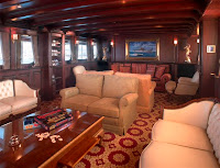 SS DELPHINE - Lounge - Contact ParadiseConnections.com