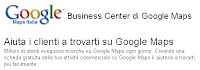 business-center-google-maps