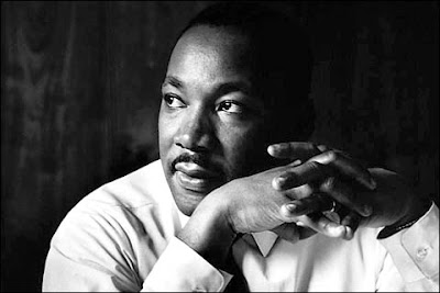 Attention Respect Dr Martin Luther King Jr Und Der Planet Der Affen