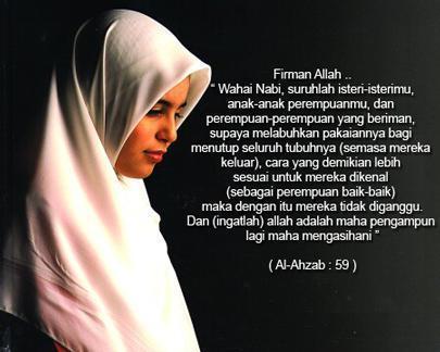 http://2.bp.blogspot.com/_trdfG8UQhGE/TAN_PsmaovI/AAAAAAAAAQo/dibo8qQLQ3g/s1600/wanita-muslimah.jpg