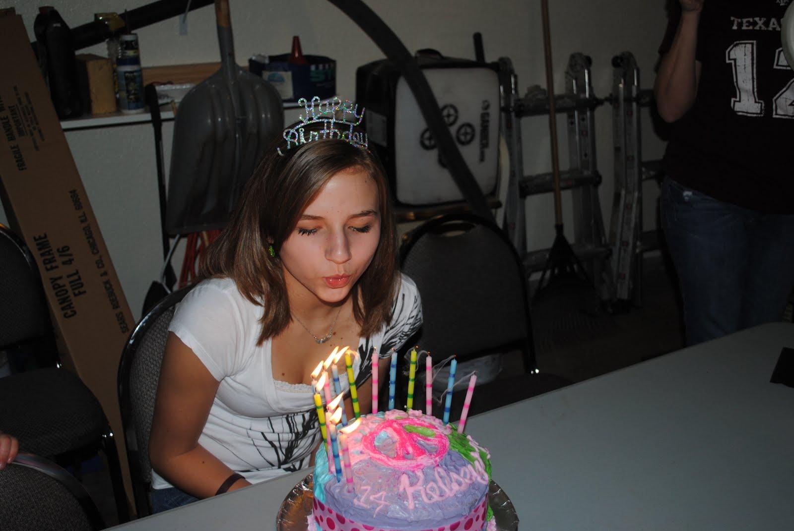 It S A Love Story Happy 14th Birthday