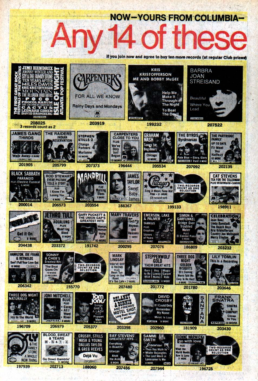 Read online Adventure Comics (1938) comic -  Issue #417 - 26