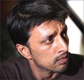 Kannada Actor Sudeep Wife