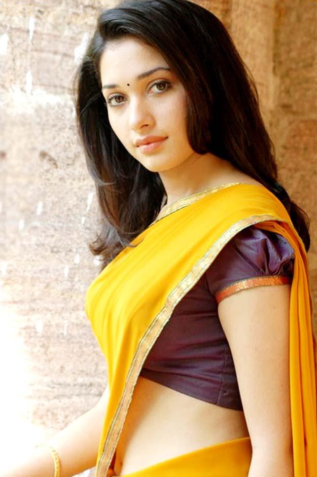 Xxx Bollywood com actre