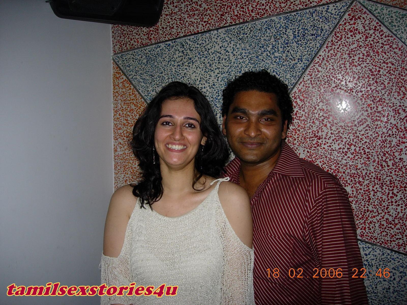 Tamil Sex Portal Sexy Tamil Aunties-9425