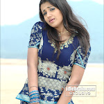 Trisha Cute & Lovely Pictures