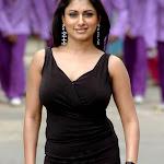 Tamil Hot Actress Malavika