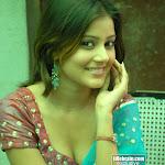 New Cute South Actress Archana Gupta