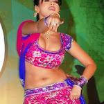 South Side New Actress Sana Khan