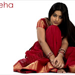 Tamil Actress Sneha ....