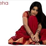 Tamil Actress Sneha ....