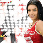 Asin !! Mallu tamil Actress