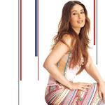 Hot & Spicy Kareena Kapoor