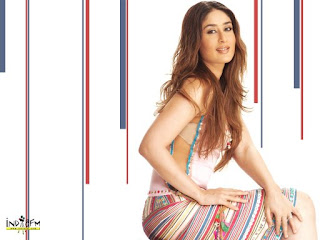 Hot & Spicy Kareena Kapoor