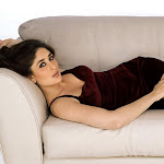 Hot & Sexy Kareena Kapoor