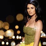 Cute Kannada Actress Daisy Boppana
