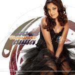 Bollywood Hottie Tanushree Dutta