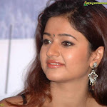Beautifull & Cute Poonam Bajwa
