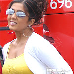 Hot Telegu Actress Charmme