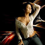 Amrita Arora Spicy Wallpapers