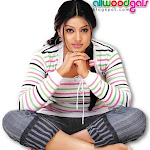 Actress Sneha Cute Pictures