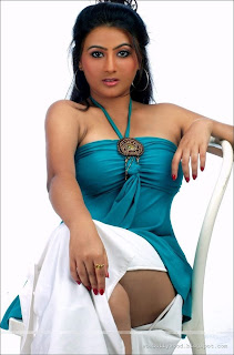 Cute n Hot South girl Aarthy