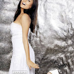 Archana Gupta   Cute & Hot New Model From South