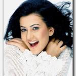 Stylish Photoshoot Gallery of Kriti Ahuja