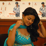 Hot Tamil Actress Sneha Cool Pics Collection