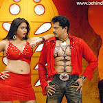South Super Tamil Actress Namitha Hot Pics From New Filim