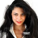 Actress Shweta Bharadwaj Hot Photos In Denim