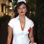 Bollywood Spicy Item Girl Actress Hot Rakhi Sawant Pics Gallery