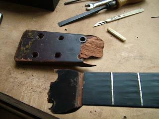 taran guitars repair and set up price list. Black Bedroom Furniture Sets. Home Design Ideas