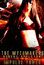 The Mythmakers
