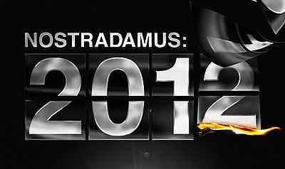 https://i0.wp.com/2.bp.blogspot.com/_tvojfkGnpOU/Scnu2BAOq7I/AAAAAAAAFes/jTJKB2rijOc/s400/nostradamus+2012.jpg