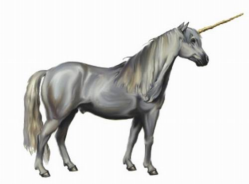 Recopilacion De Animales Mitologicos [Parte 2]