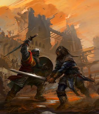 fight-2-color.jpg