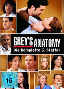greys anatomy episodenguide