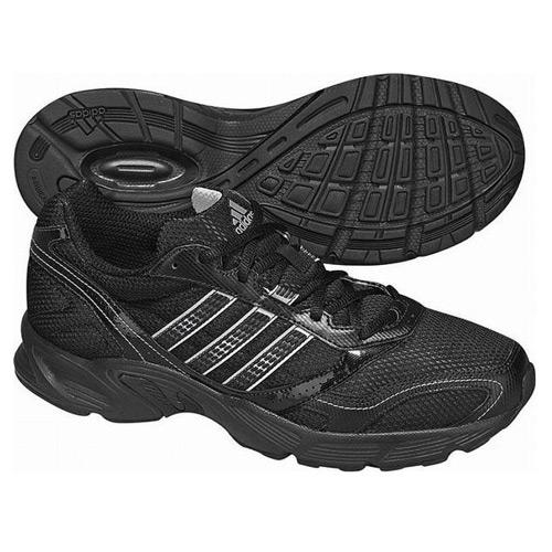 37f1b335850 K A K I B E L I  Adidas Adiwear