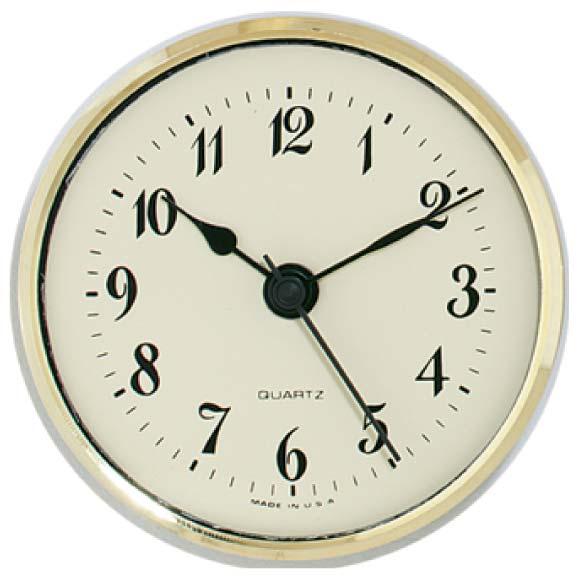 Quartz Wall Clocks create reliable time piecesQuartz Clocks